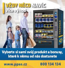 Pražská Plynárenská a.s.